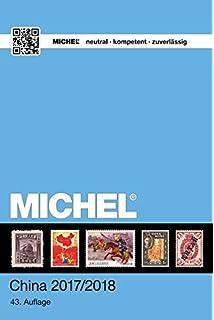 Michel CEPT 2019: Amazon.es: MICHEL-Redaktion: Libros en idiomas ...