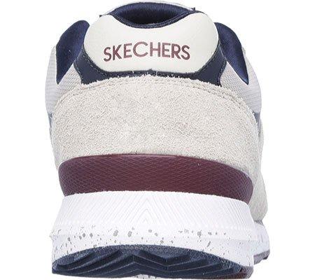 Skechers 52350 NTBL
