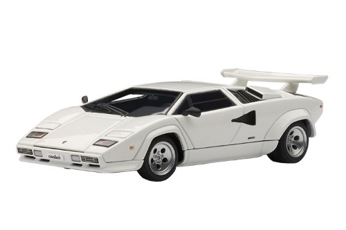 lamborghini countach collectibles. Black Bedroom Furniture Sets. Home Design Ideas