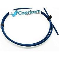 Capricorn Bowden PTFE Tubing XS Series 1 Meter for 1.75mm Filament (Genuine Capricorn Premium Tubing)