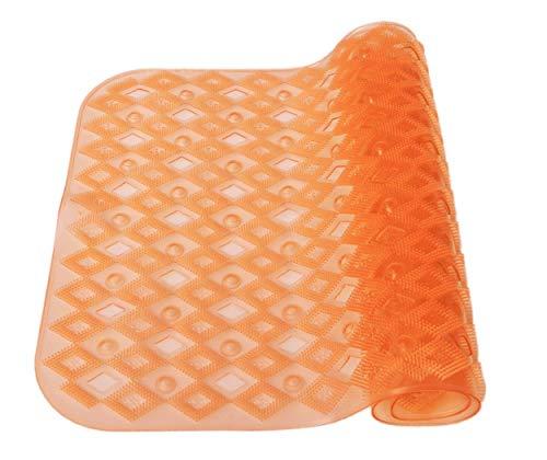 Daniel's Bath & Byound J 7746 PVC Bathmat, -