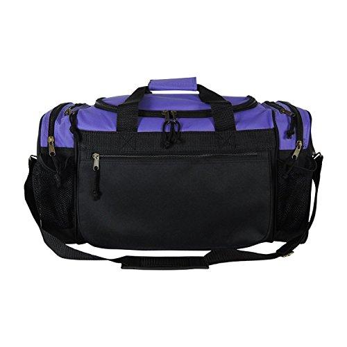 Cooler Bag Canada - 7