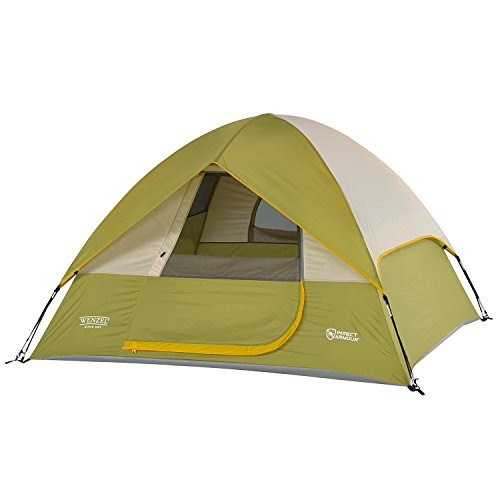 Wenzel-Insect-Armour-3-Tent