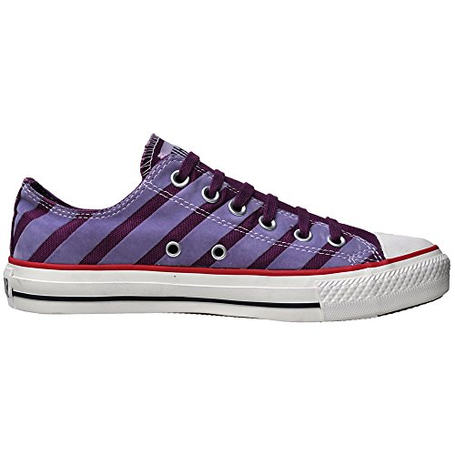 Converse Chuck Taylor ct Spec 113922 EU: 37 UK: 4,5