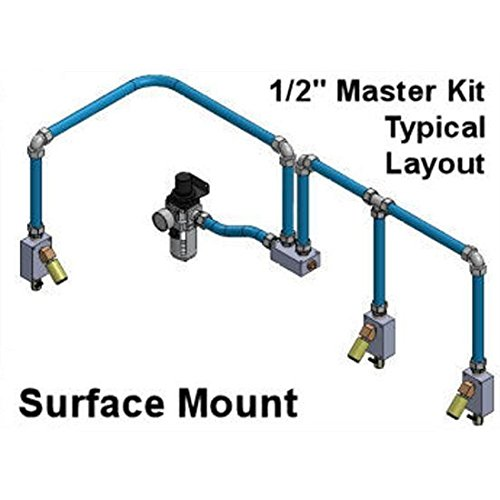 Buy small shop air compressor