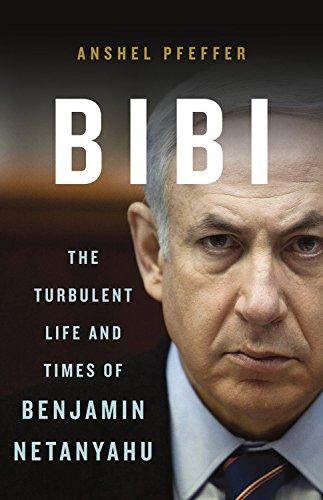 Bibi [Pdf/ePub] eBook