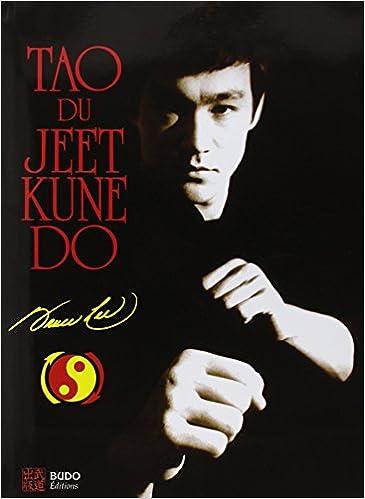 Livres gratuits Tao du Jeet Kune Do epub pdf