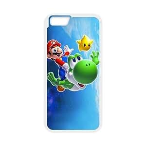 Alice in Wonderland02.jpgHTC One M7 Cell Phone Case White JN7856KC