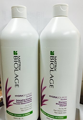 matrix-biolage-hydrasource-shampoo-and-detangling-solution-338oz-each