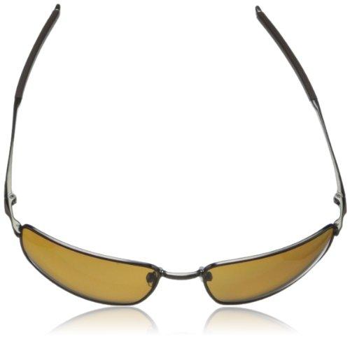 Oakley Square Wire Sol Gafas De Multicolor 4HRzgw4qrn