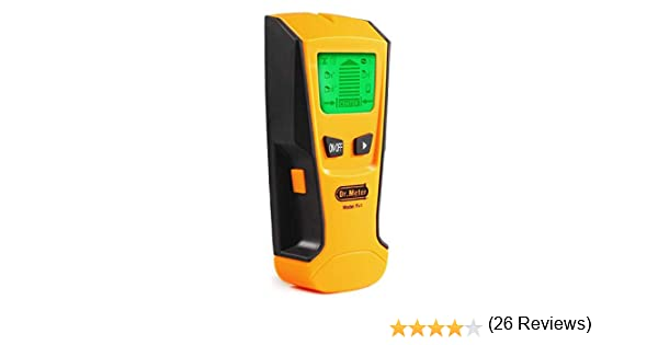 Compra Dr. Meter® Termómetro Digital de Alimentos Medidor de Temperatura, Pantalla LCD Instantánea Fácil de Leer para la Cocina, Parrilla, Barbacoa, ...