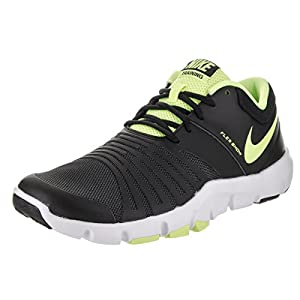 NIKE Men's Flex Show Tr 5 Training Shoe