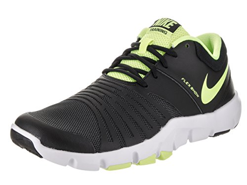 NIKE Men's Flex Show TR 5 Cross Trainer
