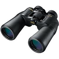 Nikon 16X50 ACULON A211