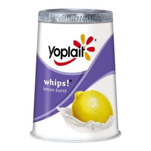 whip yogurt - 9