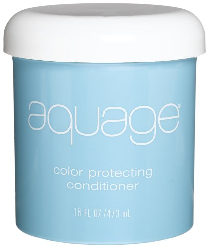 Aquage-Color-Protecting-Conditioner-16-Ounce-Jar