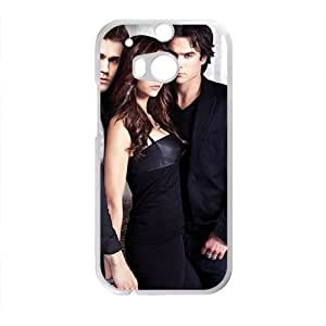 NCCCM pretty little liars New Phone Case for HTC One M8