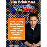 Jim Brickman's Celebration of the 70's