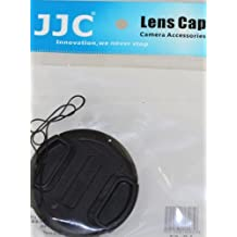 Pro Replacement 39mm Lens cap Cover For Leica 28mm 35mm 50mm & Fuji 27mm by JJC