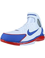 Nike Air Zoom Huarache 2K4 Kobe All Star Mens Basketball 308475-100