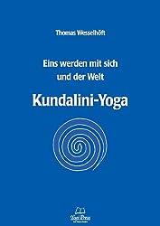 Kundalini-Yoga Einswerden