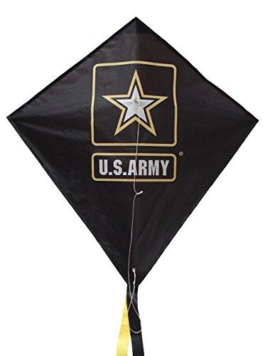 Us Army Kite - 4