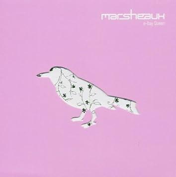 E-Bay Queen: Marsheaux: Amazon.es: Música