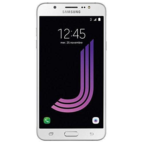 Samsung Galaxy J7 (2016) 4G DUAL SIM Duos (Display: 5 5