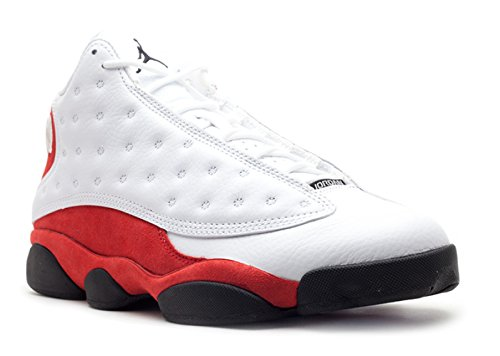 Air Jordan 13 Retro '2010 Release' – 414571-101 – Size 8.5