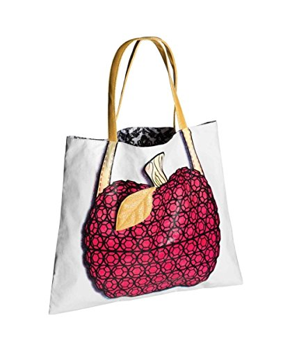 Ever After High Apple Treat Purse - Ever After High Apple White Style