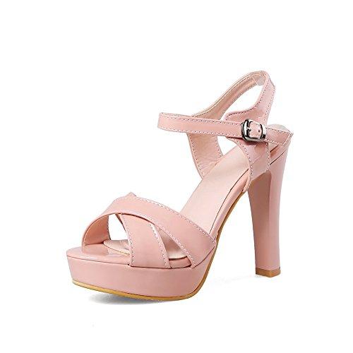Ballerine Donna AN Ballerine AN Ballerine Donna Donna Ballerine Pink Donna AN Pink Pink Pink AN HvnwfxqRR