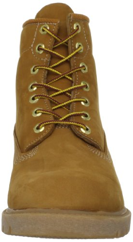 Basic Nubuck Timberland Wheat Inch Men's Six Boot 1qz6zAt