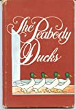 The Peabody Ducks, Martha L. Garrety, 0961037407