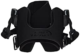 CapTrap Osgood Schlatters Patella Knee Brace (NEW)