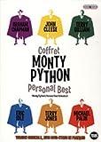 Coffret Monty Python : Personal Best [Import belge]