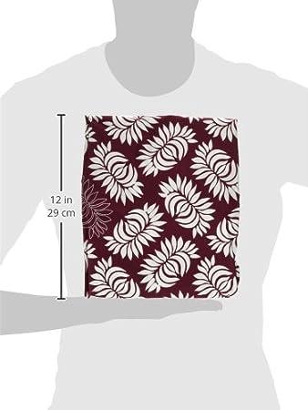 Bebe au Lait Premium Cotton Nursing Cover Acapulco