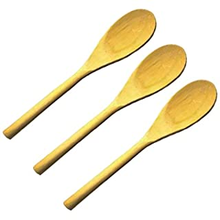 Perfect Stix Wooden Stirring Spoons - Pack of 12