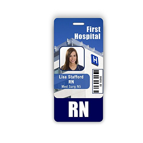 Rn Badge Buddy Vertical W Height Weight Conversion Charts