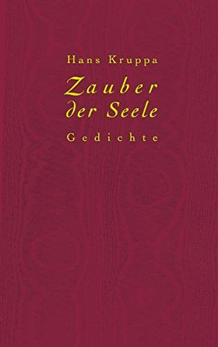Download Zauber der Seele. pdf epub