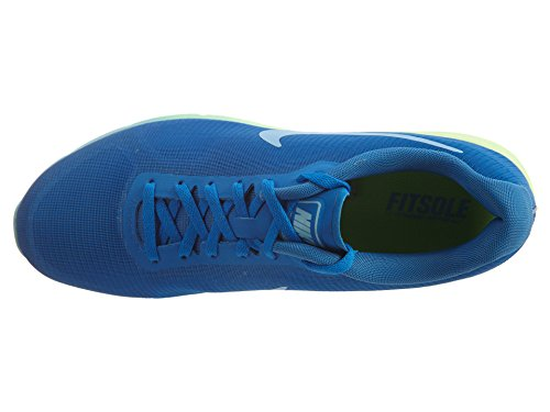 fountain 719916 Donna Scarpe Trail Ghost Running Green Nike Blue Blu Da Bluecap 406 HnZBwBCq