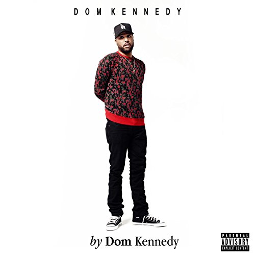 Pleeze (feat  Nipsey Hussle) [Explicit] by Dom Kennedy on Amazon