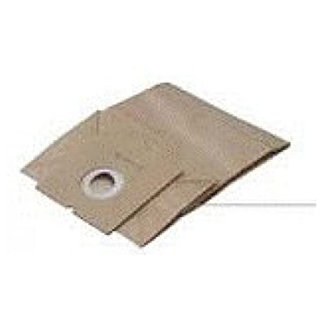 Solac 106109 - Bolsa para aspirador: Amazon.es: Hogar