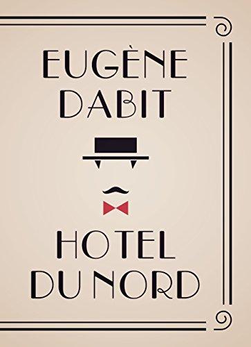 hotel du nord - 9