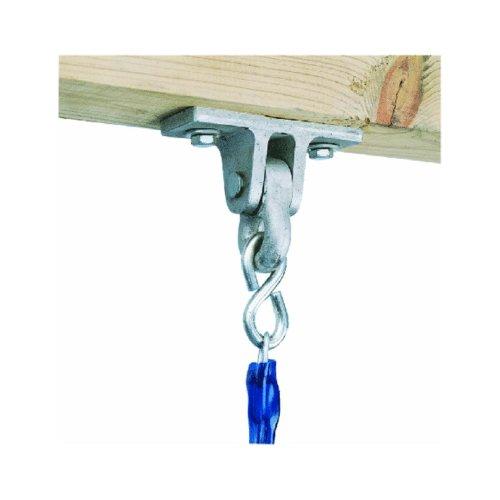 Swing N Slide Ne4888 Extra duty Swing Hangers product image