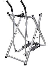 جهاز تمارين المشي الهوائي اير ووكر للتمارين الرياضية من فيتنيس