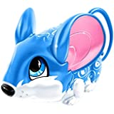 The Amazing Zhu's Stunt Pets - Dynamo (Blue)