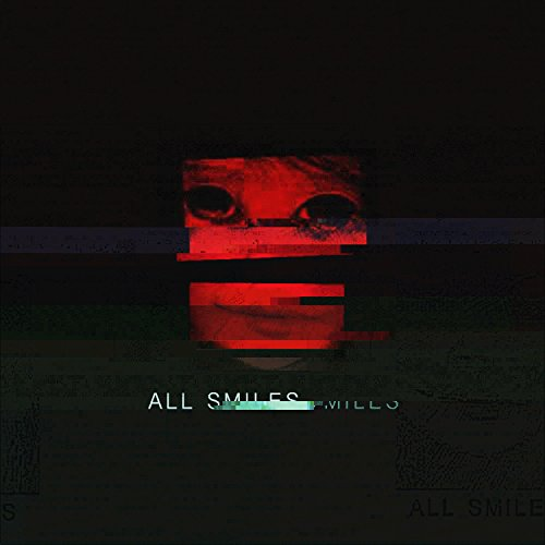 All Smiles [Explicit]