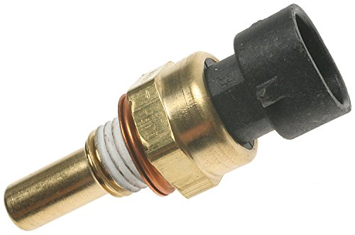 ACDelco 213-4514 Professional Engine Coolant Temperature -