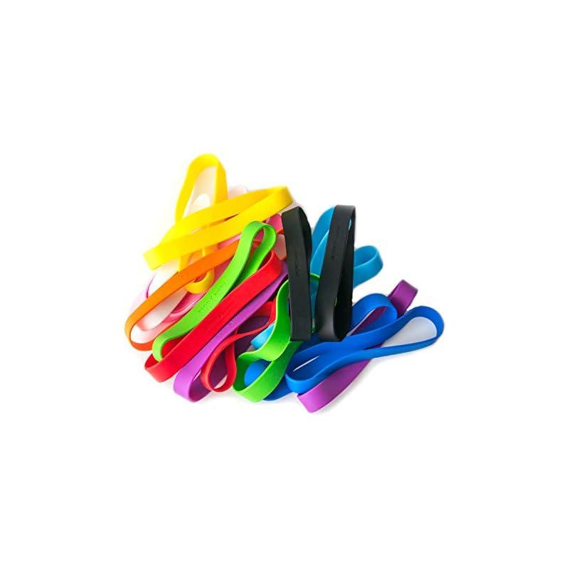 grifiti-band-joes-9-inch-20-pack