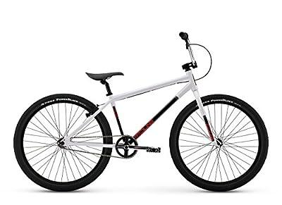 Redline Bikes PL 26 BMX Race Cruiser